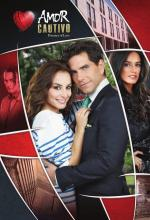Amor cautivo (TV Series)