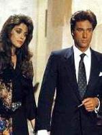 Amor de nadie (Serie de TV)