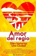 Amor del regio