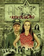 Amor y revolución (Serie de TV)