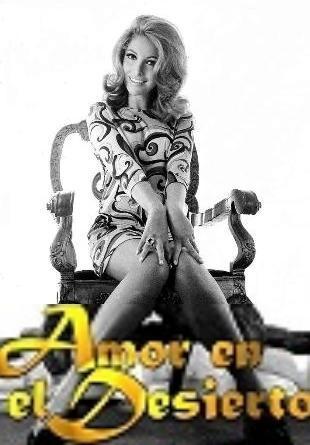 Μετράμε τηλενουβέλες με άραβες.  Amor_en_el_desierto_tv_series_tv_series-974311092-large