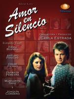 Amor en silencio (Serie de TV)
