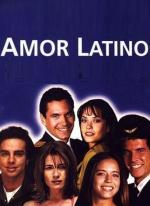 Latin Love (TV Series)