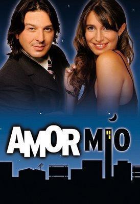 Amor mío (Serie de TV)