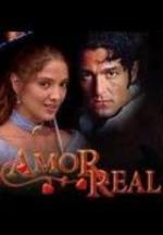 Amor real (TV Series)