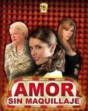 Amor sin maquillaje (Serie de TV)