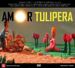 Amor tulipera (C)