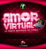 Amor Virtual (Serie de TV)