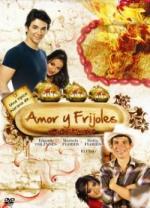 Amor y frijoles