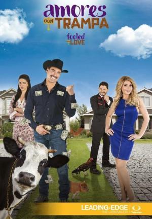 Amores con trampa (Serie de TV)