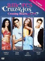 Crossing hearts (TV Series)