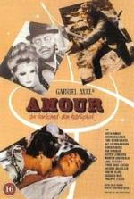 Amour (The Ways of Women)