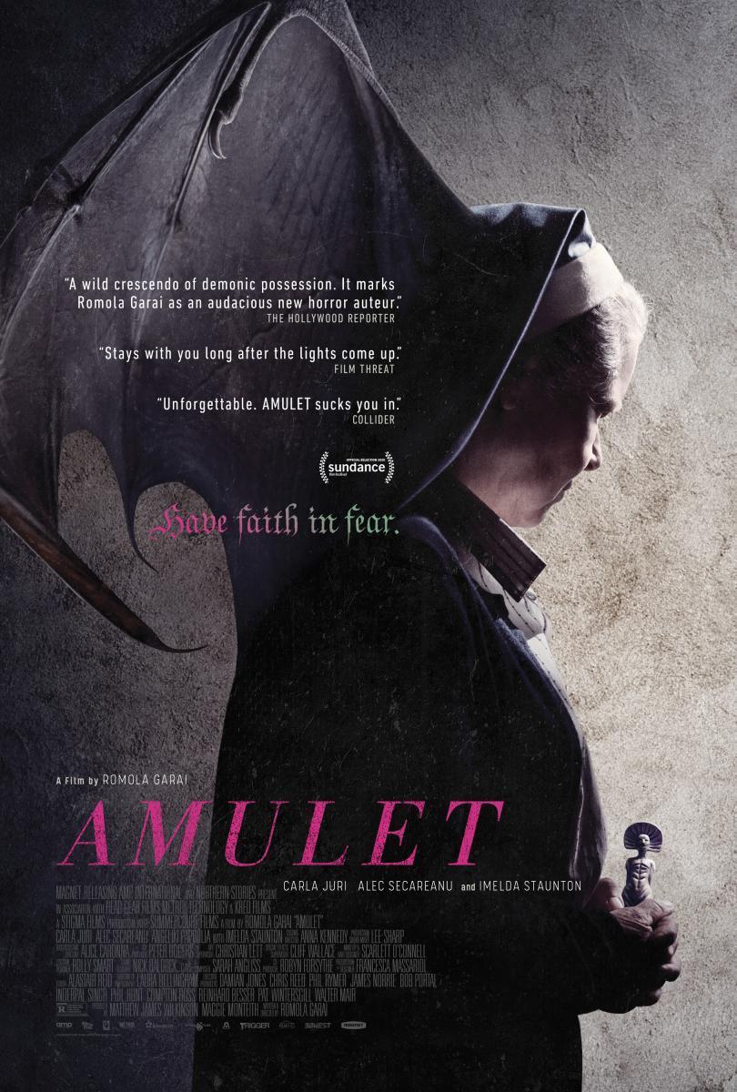Festival de Sitges 2020 Amulet-289664961-large