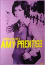 Amy Prentiss (TV Series) (Serie de TV)