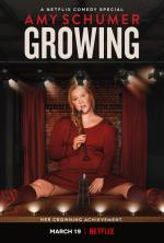 Amy Schumer Growing (TV)
