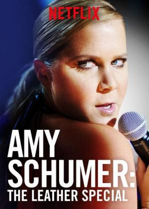 Amy Schumer: The Leather Special (TV)