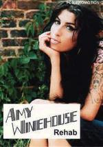 Amy Winehouse: Rehab (Vídeo musical)