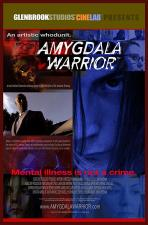 Amygdala Warrior