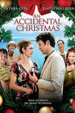 An Accidental Christmas (TV)