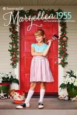 An American Girl Story: Maryellen 1955 - Extraordinary Christmas (TV)
