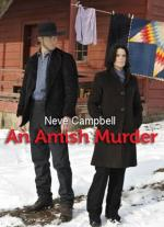 An Amish Murder (TV)