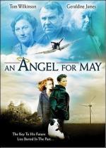 Un ángel para May