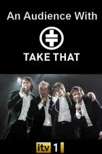 An Audience with Take That: Live! (TV)