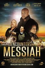 Un encuentro con el Mesías