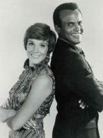 An Evening with Julie Andrews and Harry Belafonte (TV)