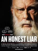 An Honest Liar
