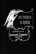 An Indian Summer (S)