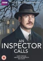 Ha llegado un inspector (TV)
