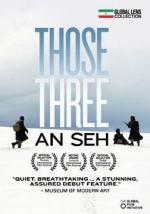 An seh (Those three)