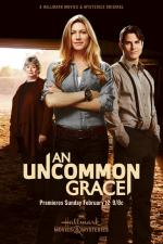 An Uncommon Grace (TV)