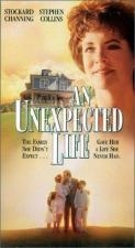 An Unexpected Life (TV)