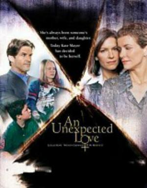 An Unexpected Love (TV)