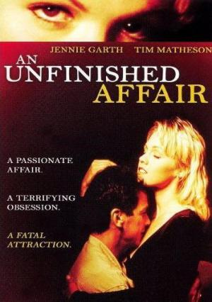 An Unfinished Affair (TV)