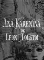 Ana Karenina (TV Series)