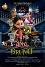 Ana y Bruno
