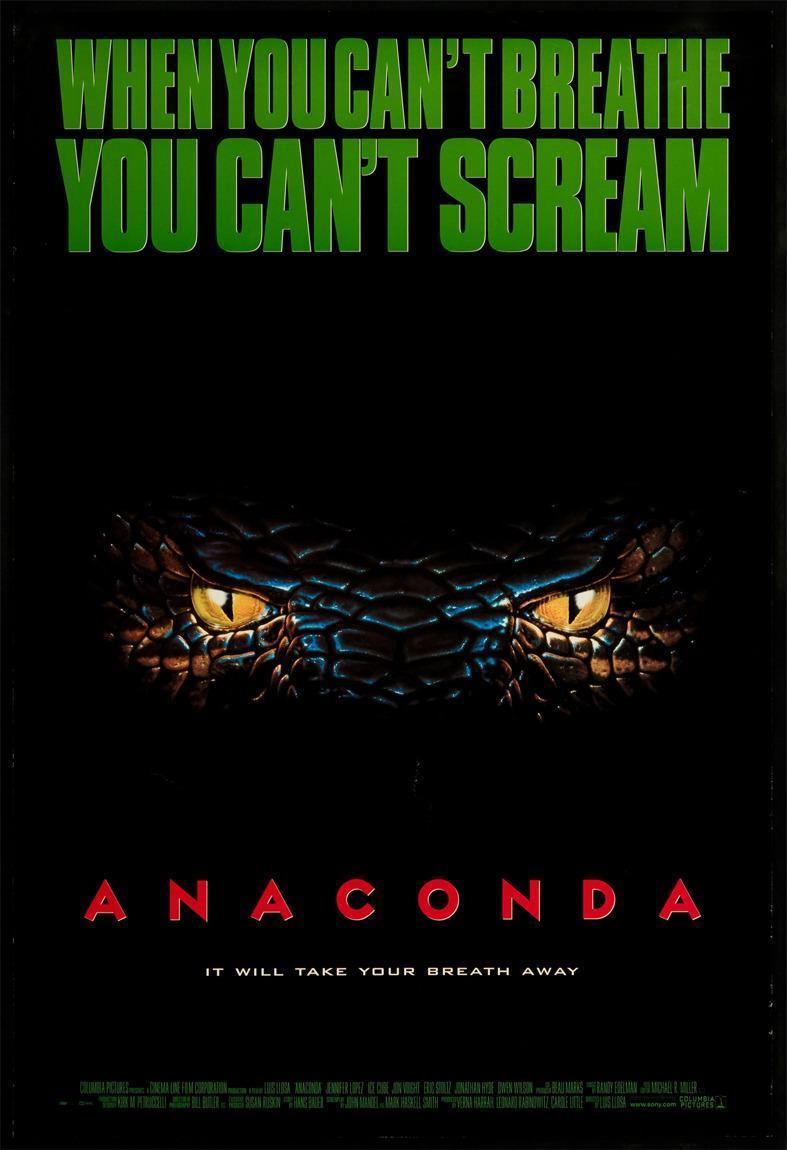 Saga, anaconda – [Latino][1080p][Google Drive] (Subida propia)