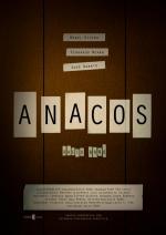 Anacos (C)