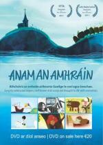 Anam An Amhráin (TV Series)