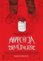 Anarquía en Zirmunai