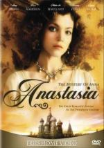 Anastasia: The Mystery of Anna (TV Miniseries)