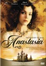 Anastasia: El misterio de Ana (TV)