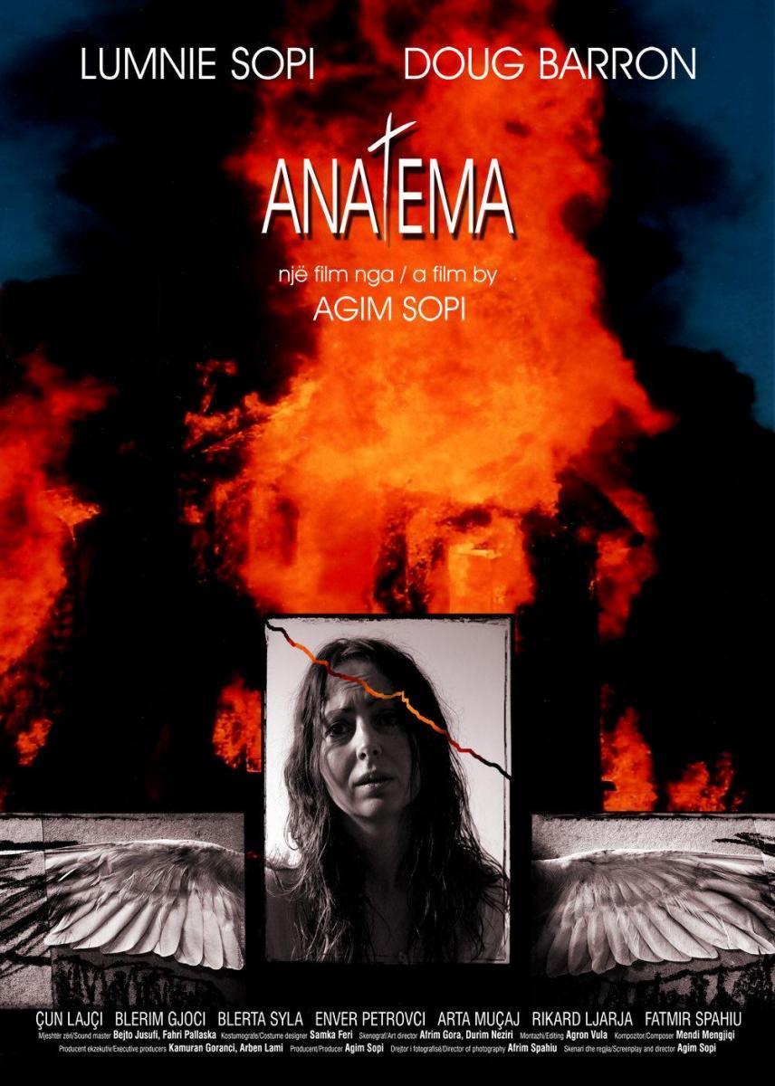Últimas películas que has visto (las votaciones de la liga en el primer post) - Página 7 Anatema-552710613-large