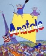 Anatole (Serie de TV)