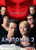 Anatomie 2 (Anatomy 2)