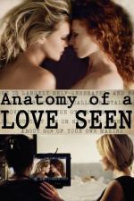 Anatomy of a Love Seen