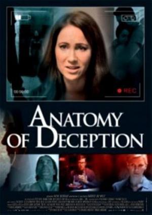 Anatomía de un engaño (TV)